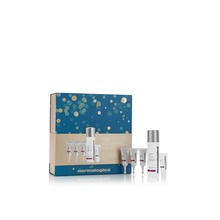 Dermalogica - Your Most Radiant Skin Set
