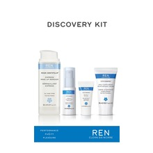 RENDiscovery Kit