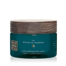 Rituals - Hammam Body Cream 220 ml