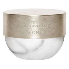 Rituals - Namasté Restoring Night balm 50 ml