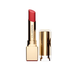 ClarinsRouge Eclat 08 Coral Pink