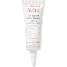 AvèneSoothing Eye Contour Cream
