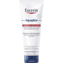 Eucerin - Aquaphor Soothing Skin Balm 220 ml