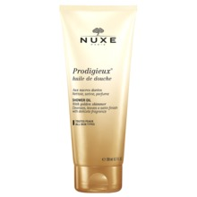 NUXE - Prodigieux shower oil 200 ML