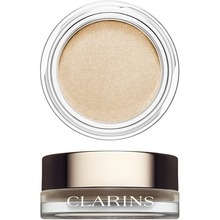 Clarins - Ombre Matte 09 Ivory, 7 gram