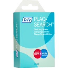 TePe - PlaqSearch 10 ST