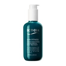 Biotherm - Skin Fitness Body Serum 200ML