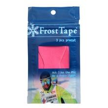 Köp Frost Tape Köldskydd ansikte 3-delat kit 3DELAR på Kronans Apotek 5ca244cad243f