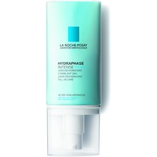 La Roche-Posay - HYDRAPHASE Intense Riche 50 ML