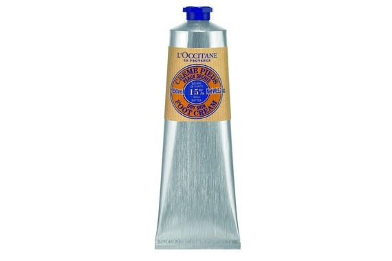 L'Occitane 150 ml