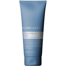 Björn Axén - Repair Deep Conditioner 200 ml