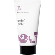 Bloom and blossom - Baby balm 40 ml