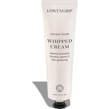 Löwengrip - Instant Glow - Whipped Cream 50 ML