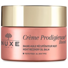 Nuxe - Créme Prod Boost Night Oil Balm 50 ml
