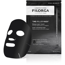 Filorga - Time-Filler Mask 23 G