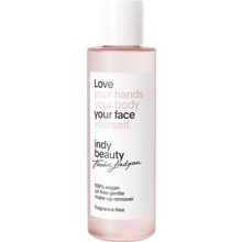 Indy Beauty - Oil free make up-remover 100 ml