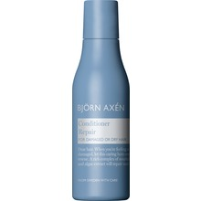 Björn Axén - Conditioner Repair mini 75 ml