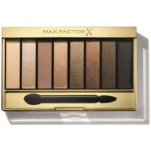 Max Factor - Masterpiece Nude Palette Golden 6.5 g