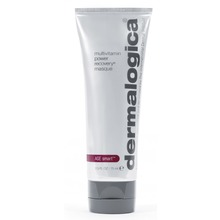 Dermalogica - Multivitamin recovery masque 75ML