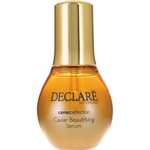 Declaré caviarperectionCaviar Beautifying Serum