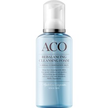 ACO FACE - REBALANCING CLEANSING FOAM 150 ML