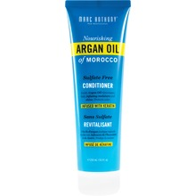Marc AnthonyArgan Oil of Morocco Conditioner