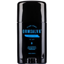 Ormsalva - Freeze Stick 50 ml