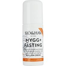b vitamin mygg