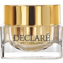 Declaré caviarperfectionLuxury Anti-Wrinkle Cream Rich