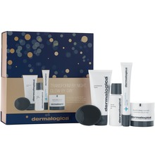 Dermalogica - Transform By Night, Glow By Day