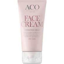 ACO FACE - CARING FACE CREAM 50 ML