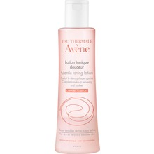 Avène  - Gentle Toning Lotion 200 ml