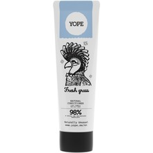 YOPE - Balsam Fresh Grass 170ml