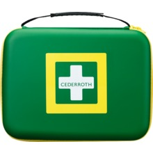Cederroth - First Aid Kit large 1 st