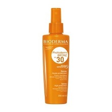 Bioderma - Photoderm Bronz SPF30 200 ml