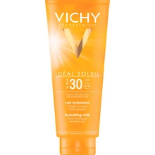 VichyIdéal Soleil Family lotion SPF 30