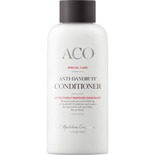 ACO - Anti Dandruff Conditioner op 200 ml