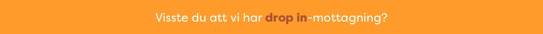 Smal banner desktop_Drop in.png