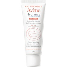 Avene - HYDRANCE RICH UV20 40ml