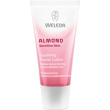 Weleda - Almond Soothing Facial Lotion 30ml