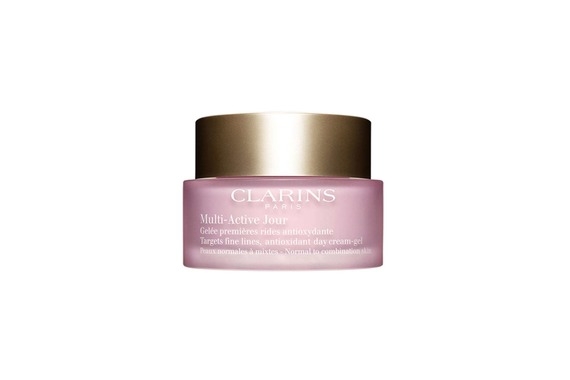 Multi-Active Jour Cream-Gel