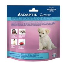 Adaptil - Junior halsband 1 ST