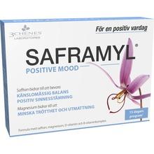 saframyl positive mood omdöme