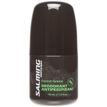 Salming Antiperspirant deoroll - Forest Green deo-roll 50 ml