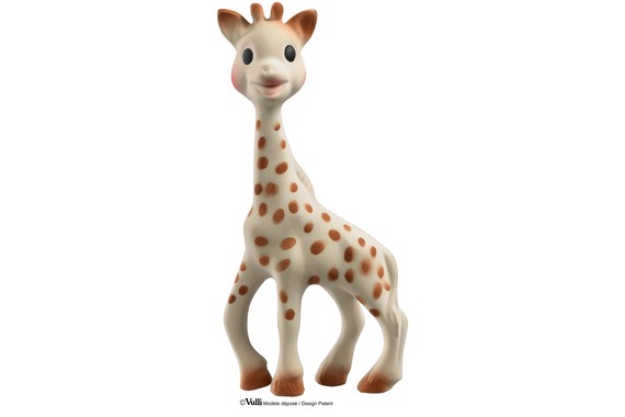 sofie giraff apoteket