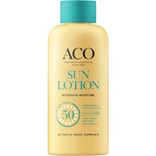 ACO - Sun Lotion SPF 50 200 ml