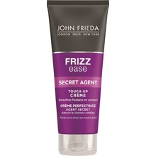 John Frieda - Secret Agent Touch-up Créme 100ml