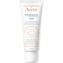 Avène - Hydrance Light Emulsion 40 ML