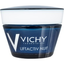 Vichy - Liftactiv Derm Source Night 50 ml