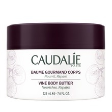 Caudalie - Vine Body Butter 225 ml